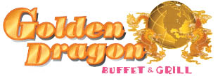 Golden Dragon Chinese Buffet