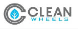 Goodwill -  Clean Wheels - Car Detailing