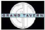 Grand Tavern - Rochester Hills