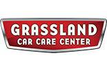 Grassland Car Care Center, Inc