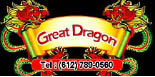 Great Dragon Chinese Rest