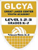 Great Lakes Volleyball Center