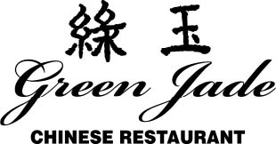Green Jade Chinese Restaurant