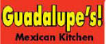 Guadalupe's
