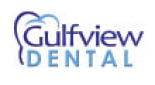 GULFVIEW DENTAL