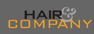 Hair & Company