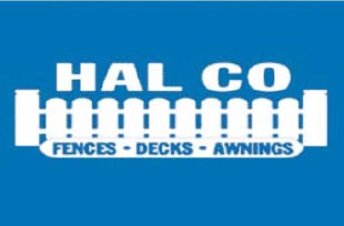 Hal Co Fence & Deck