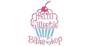 Hello Sweetie Bake Shop