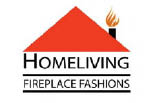 Homeliving Fireplaces