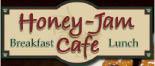 Honey Jam Cafe - Batavia