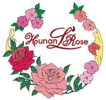 Hunan L' Rose
