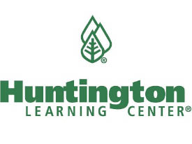 Huntington Learning Center - Stafford