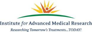 Institute for Advanced Medical Research