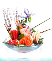 New Ichiban Japanese Cuisine, Inc.