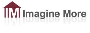 Imagine More