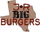 J R Big Burgers Llc
