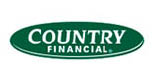 Country Financial Of Brookfield