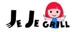 JEJE GRILL