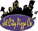Jet City Pizza - Wedgwood