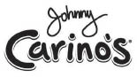 Johnny Carino's Italian Restaurant
