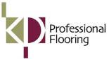K P Professional Flooring