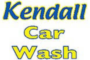 KENDALL CAR WASH