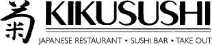 Kikusushi Japanese Restaurant