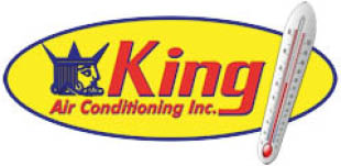 King Air Conditioning