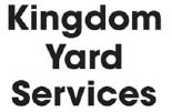 Kingdom Yard Services