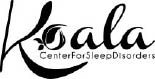 Koala Sleep Center