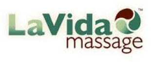 Lavida Massage Of Dallas Ga