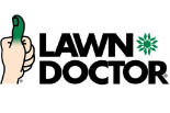 Lawn Doctor Of Stafford