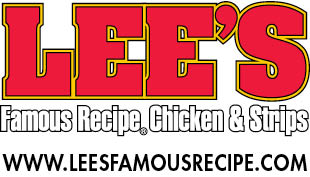 Lee's Famous Recipe Chicken