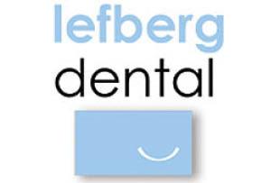 Lefberg Dental