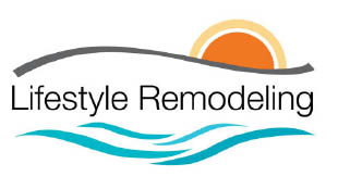 TEMO Sunrooms/Lifestyle Remodeling