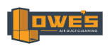 Lowes Air Duct Cleaning