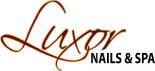 LUXOR NAILS & SPA