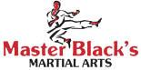 Master Black's Martial Arts