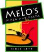 Melos Pizza & Pasta
