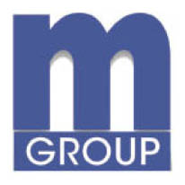M Group Of Bethel & Milford