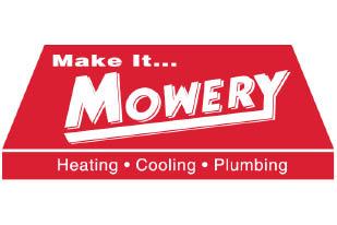 Mowery Gas Logs