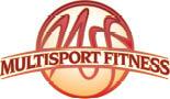 Multisport Fitness (The Hillis Group)
