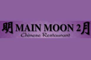 Main Moon 2 Chinese Restaurant