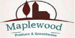Maplewood Produce & Greenhouse