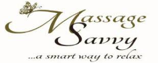 Massage Savvy, Llc