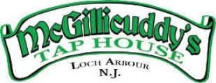 Mcgillicuddy's Taphouse & Restaurant