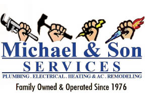 Michael And Son Services - Fredericksburg, VA