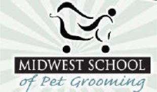 Midwest School of Pet Grooming
