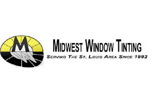 Midwest Window Tinting