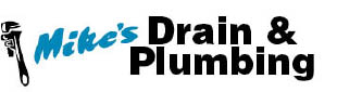 Mike's Drain And Plumbing